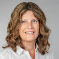 Anja Ruch - Creative-Soft Karlen & Ruch