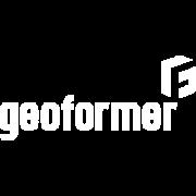 geoformer-logo-weiss